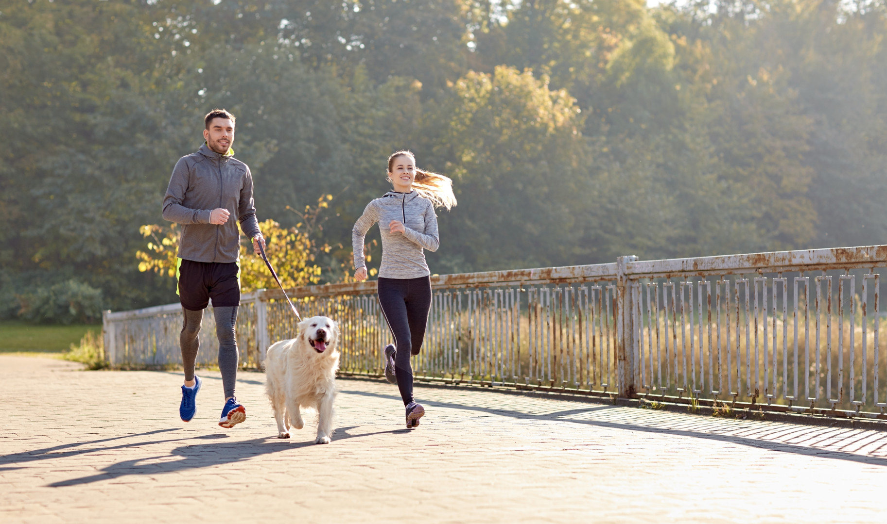 Sports Physical Therapy in Oklahoma City can help you get back to exercising you enjoy